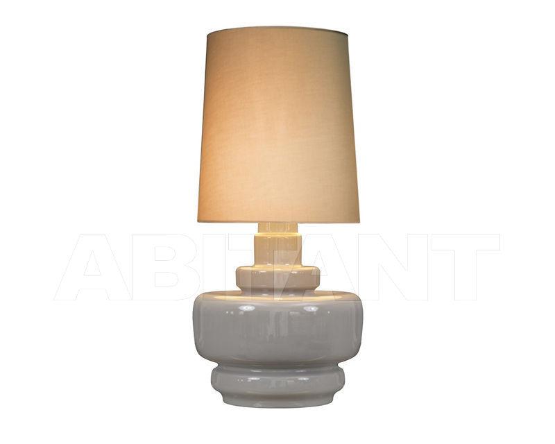 Купить Лампа настольная SAVIGNY Hamilton Conte 2019 HC3T2019C1CAF01 HC3A7002T1BGE01