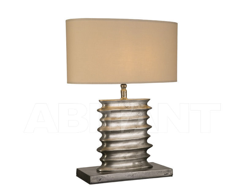 Купить Лампа настольная ISOARD Hamilton Conte 2019 HC3T2013A1CAL01 HC3A7007T1BGE01