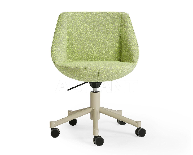 Купить Кресло MAGNUM Sancal Diseno, S.L. 2019 311.40