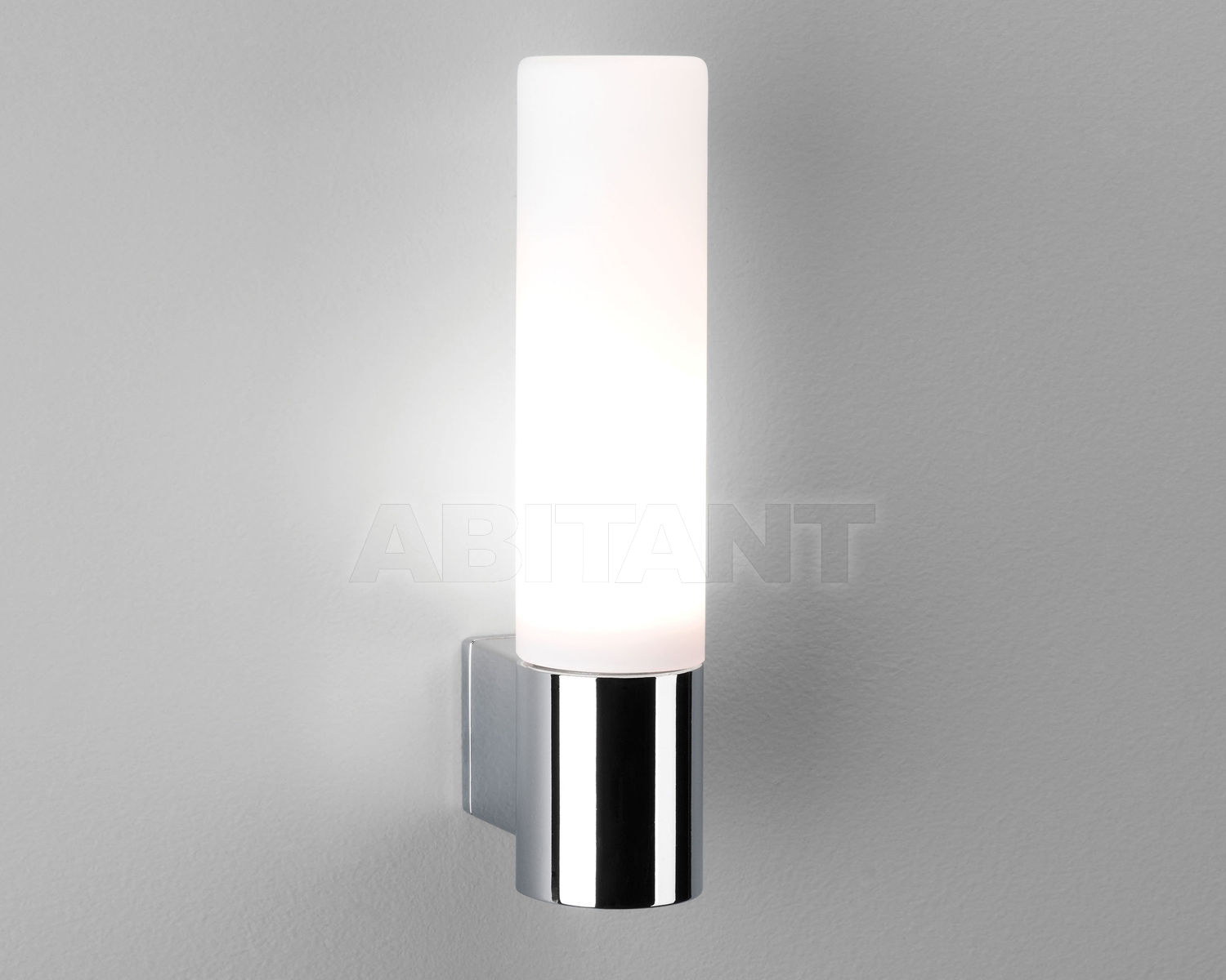 Купить Бра Bari Astro Lighting Bathroom 1047001