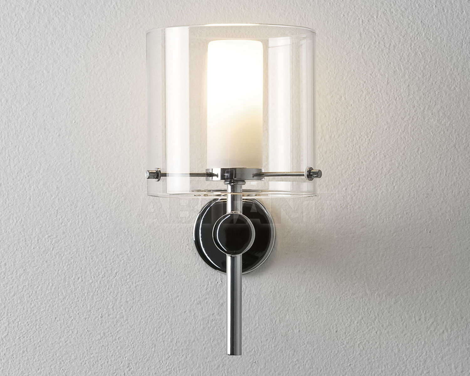 Купить Бра Arezzo Wall Astro Lighting Bathroom 1049001