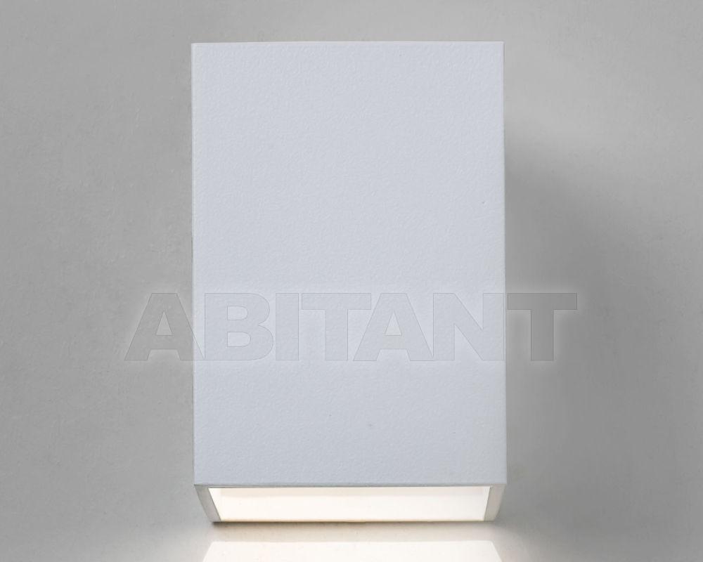 Купить Светильник настенный Oslo Astro Lighting Bathroom 1298005