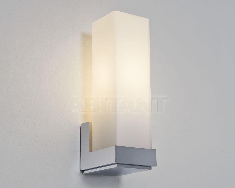 Купить Бра Taketa Astro Lighting Bathroom 1169001