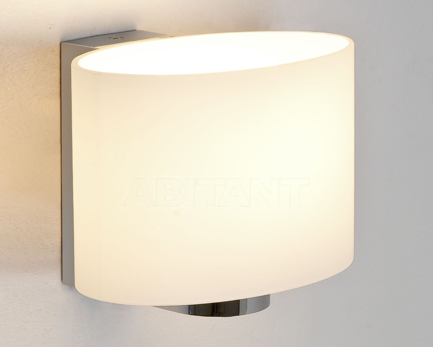 Купить Бра Siena Oval Astro Lighting Bathroom 1149002