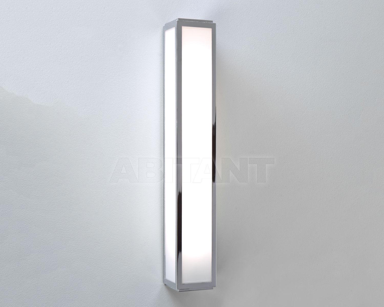 Купить Светильник настенный Mashiko Astro Lighting Bathroom 1121020
