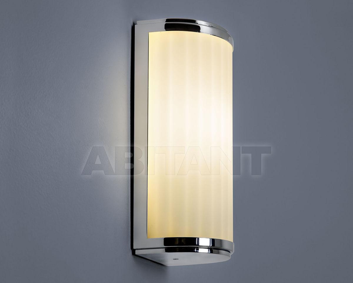 Купить Светильник настенный Monza Astro Lighting Bathroom 1194003