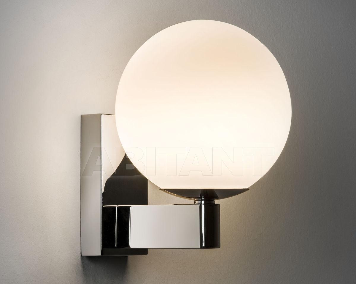 Купить Бра Sagara Astro Lighting Bathroom 1168001