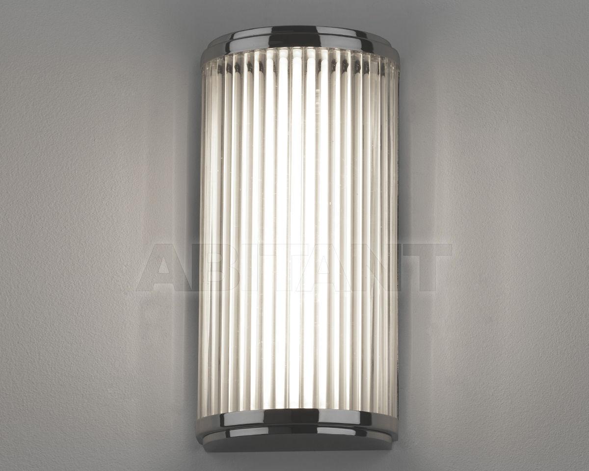 Купить Светильник настенный Versailles Astro Lighting Bathroom 1380001