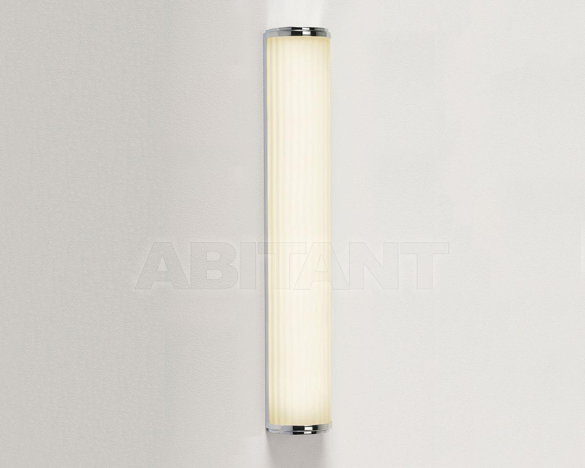 Купить Светильник настенный Monza Astro Lighting Bathroom 1194010