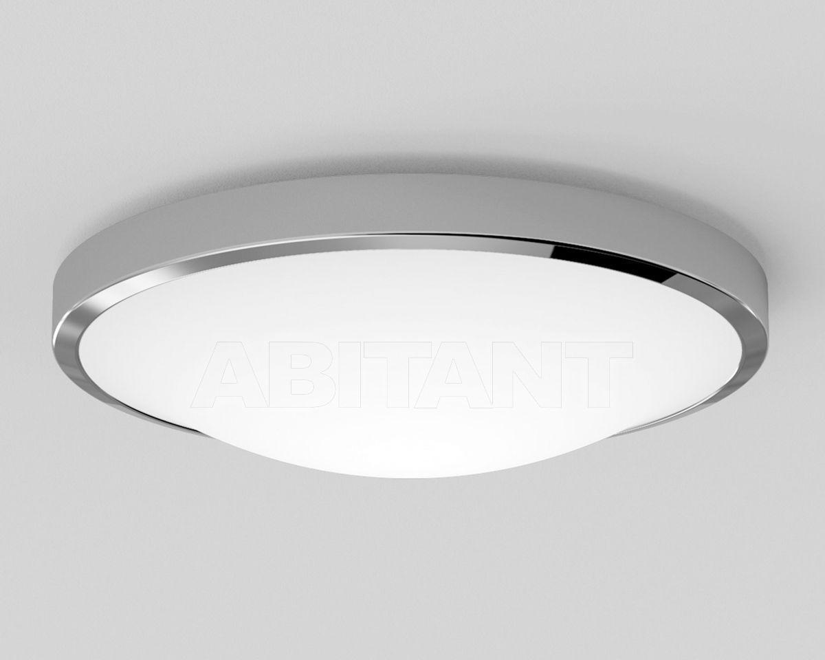 Купить Светильник Osaka Astro Lighting Bathroom 1061009