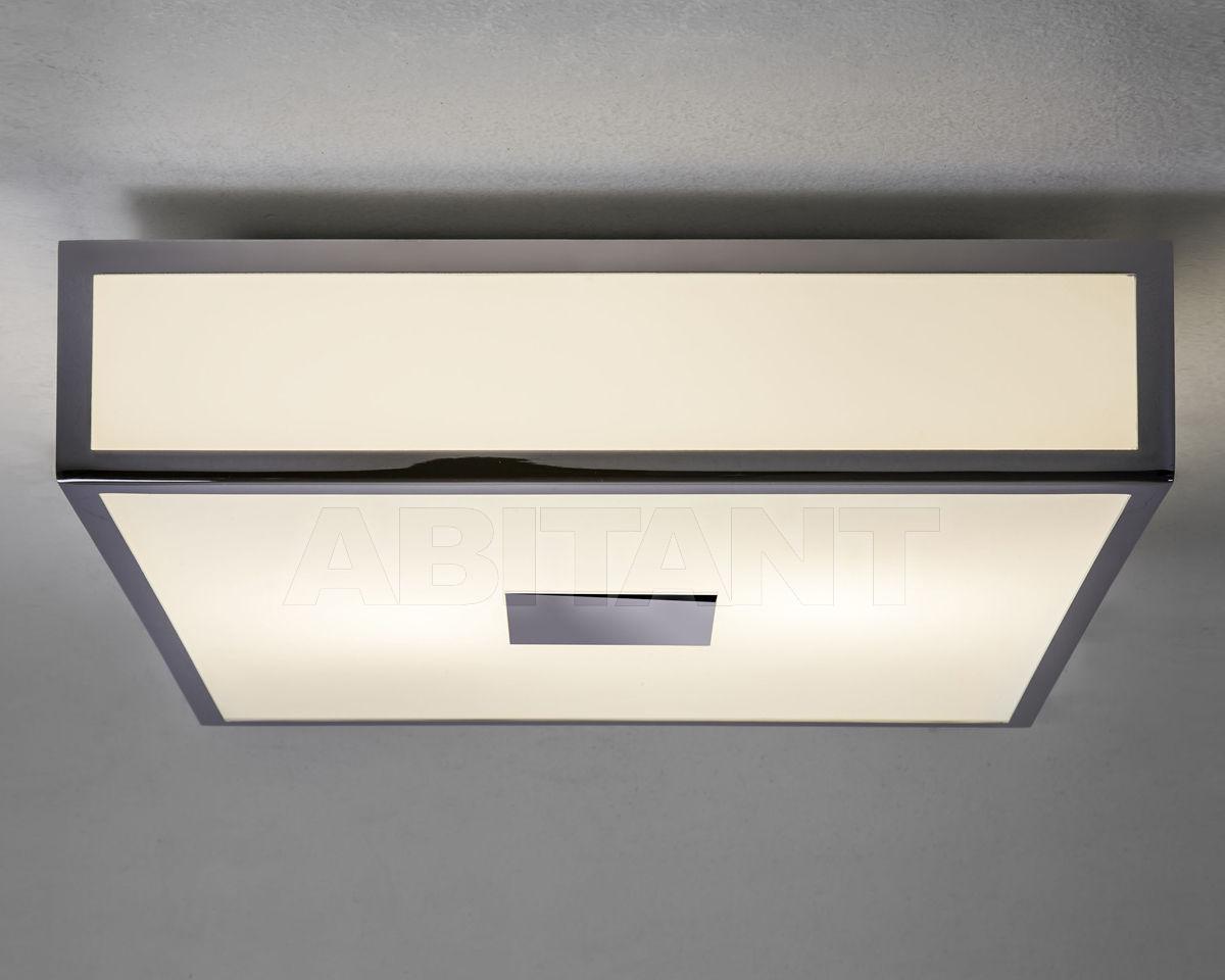 Купить Светильник Mashiko Classic Astro Lighting Bathroom 1121005
