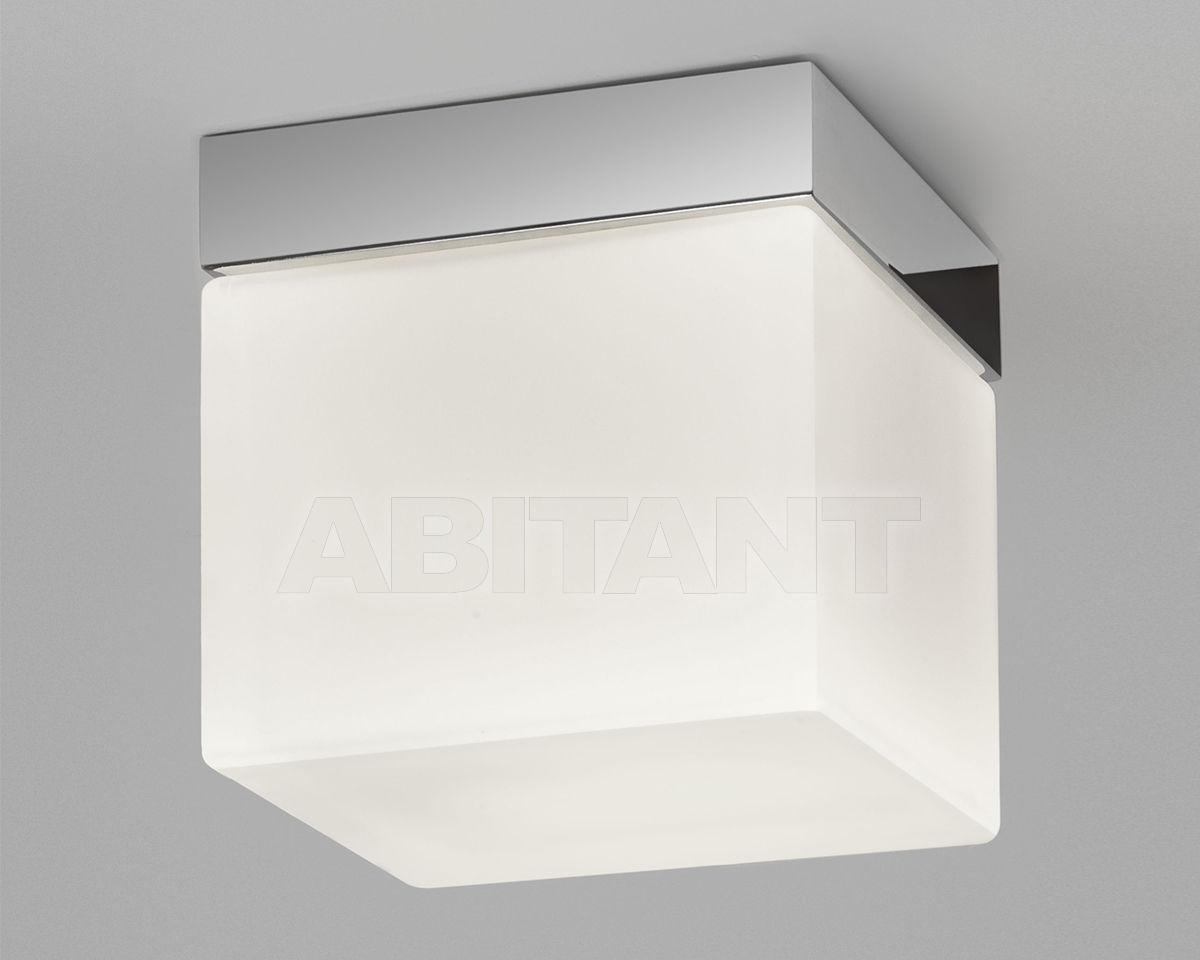 Купить Светильник Sabina Astro Lighting Bathroom 1292002