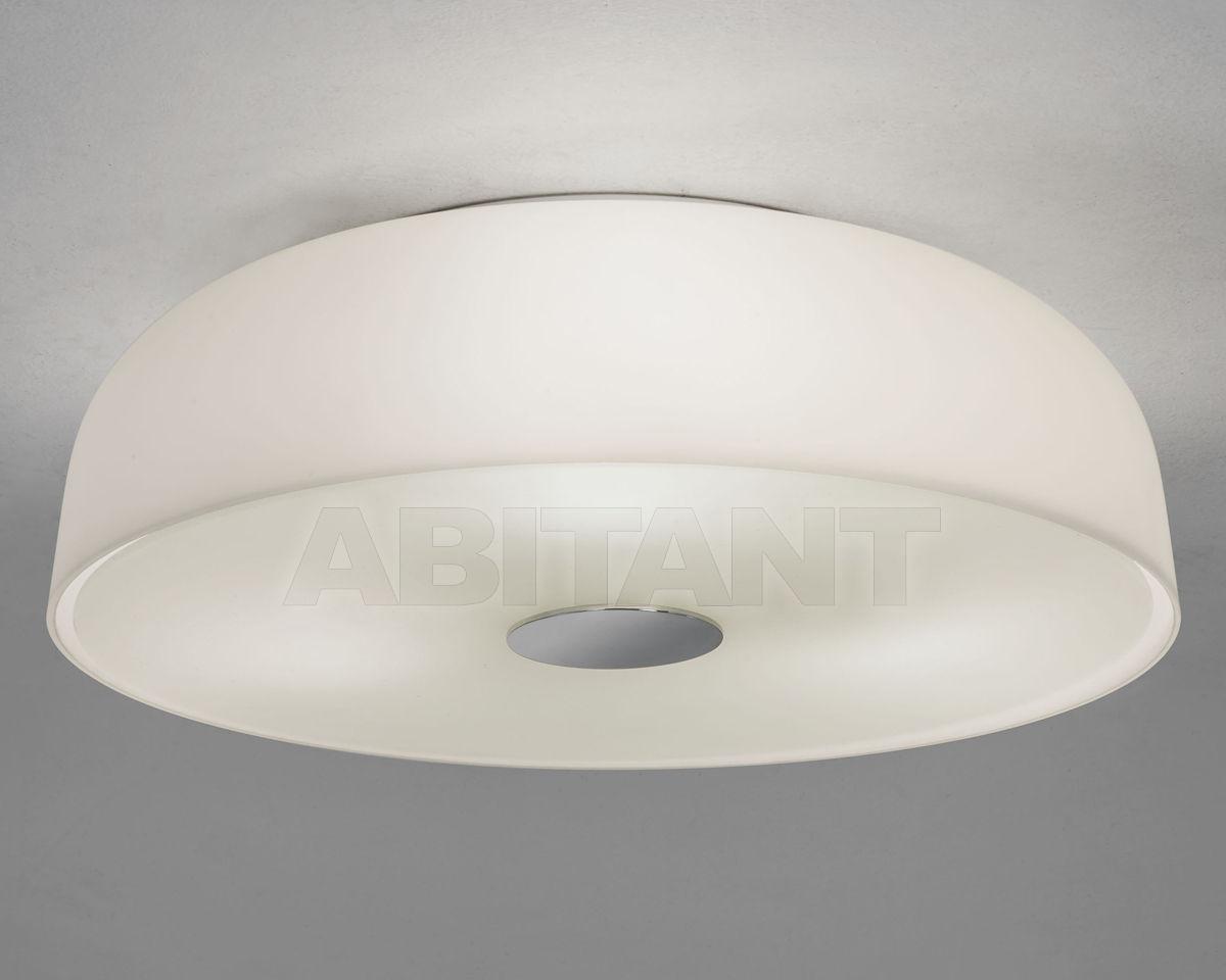 Купить Светильник Syros Astro Lighting Bathroom 1328001