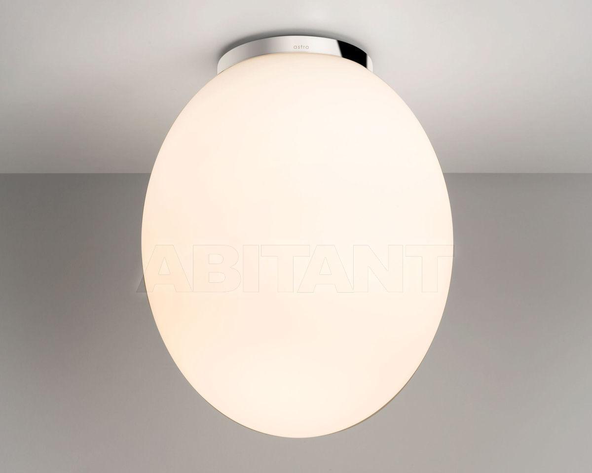 Купить Светильник Cortona Astro Lighting Bathroom 1332003