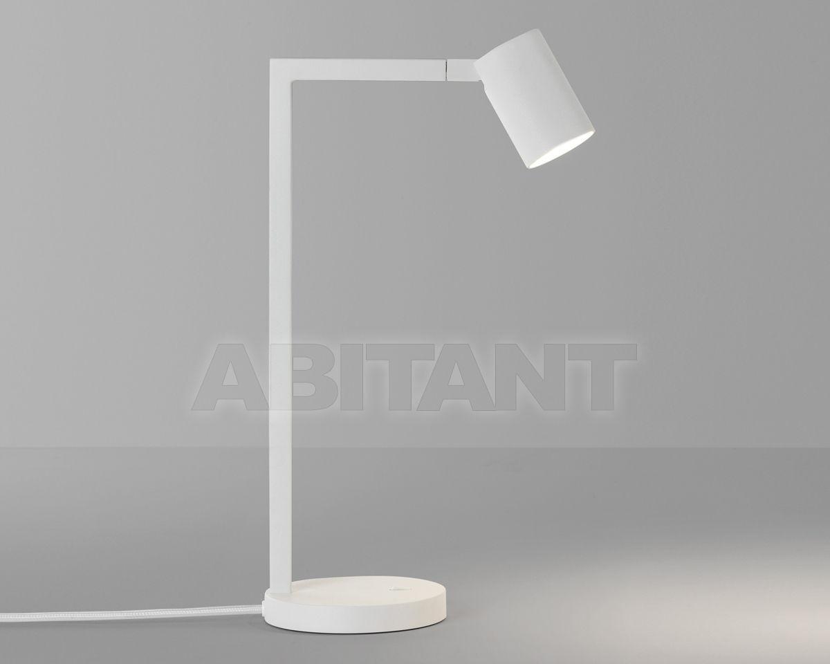 Купить Лампа настольная Ascoli Desk Astro Lighting Interior 1286016