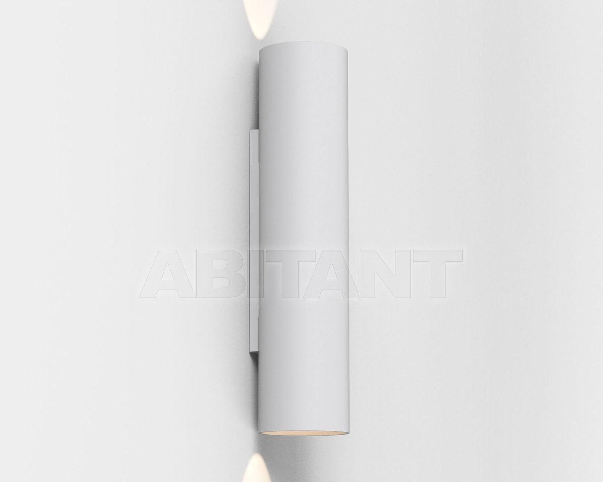 Купить Светильник настенный Yuma Astro Lighting Interior 1399001