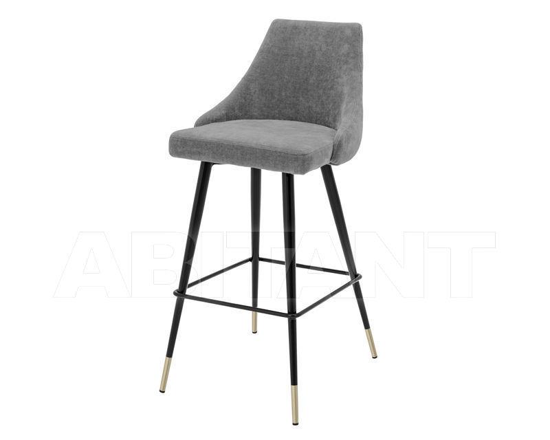 Купить Барный стул Cedro Eichholtz  2019 112058