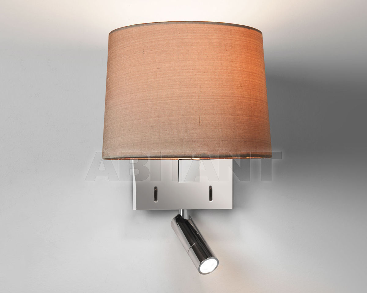 Купить Бра Azumi Reader Astro Lighting Interior 1142033 5006003