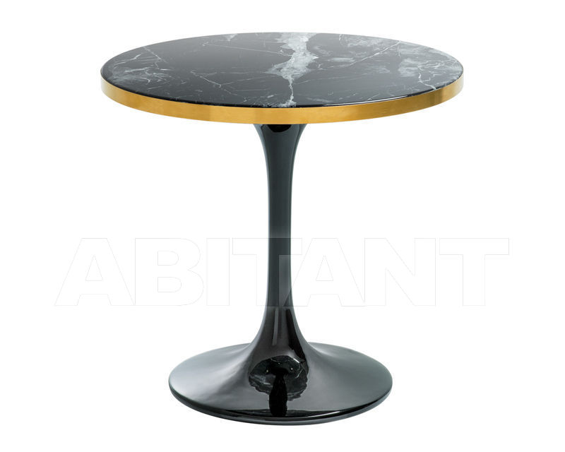 Купить Столик кофейный Parme Eichholtz  2019 112047
