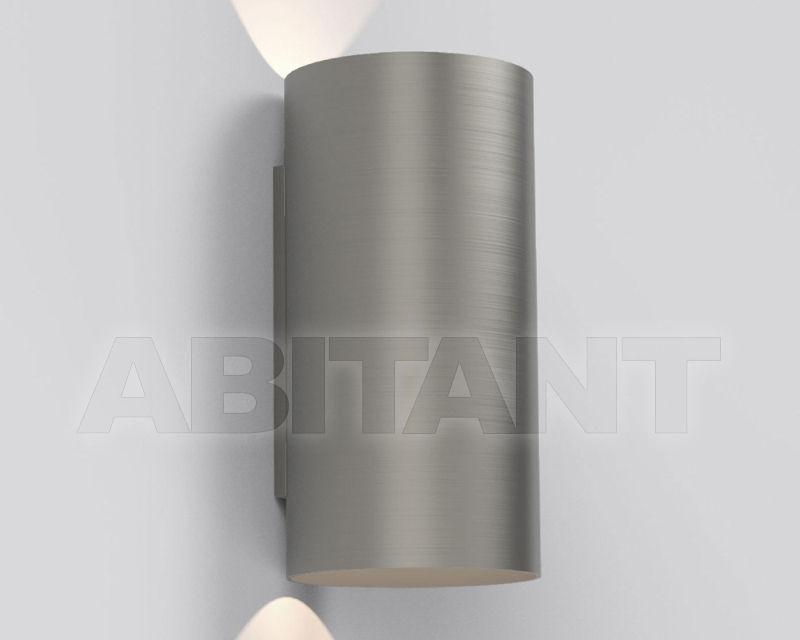 Купить Светильник настенный Yuma Astro Lighting Interior 1399011