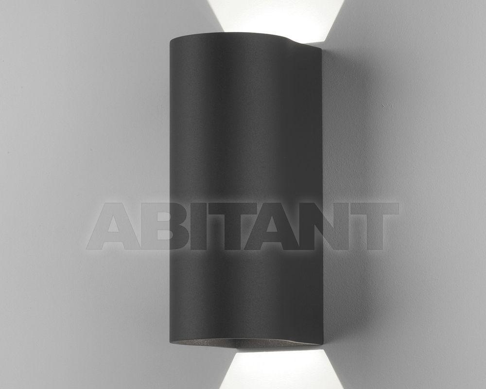 Купить Светильник настенный Dunbar Astro Lighting Bathroom 1384005