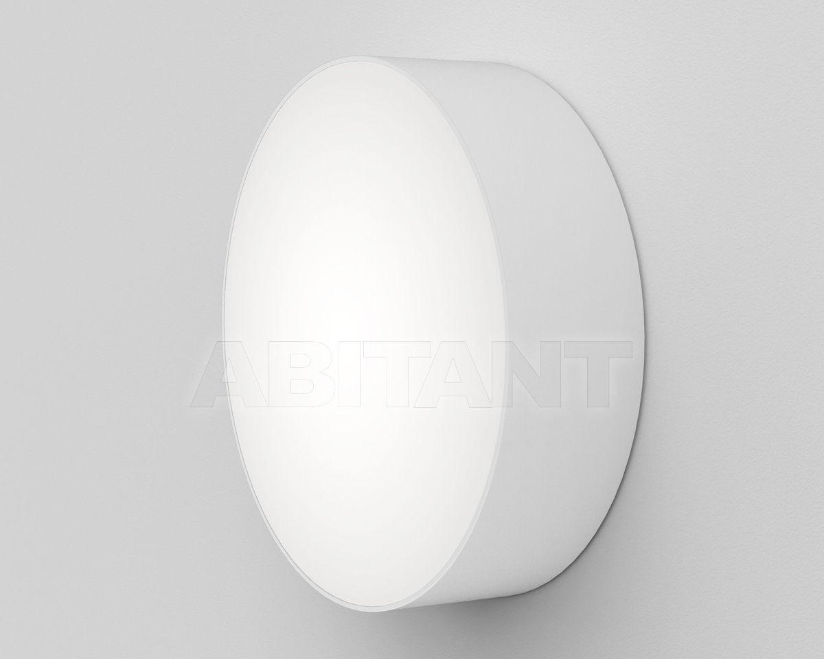 Купить Светильник настенный Kea Astro Lighting Interior 1391003