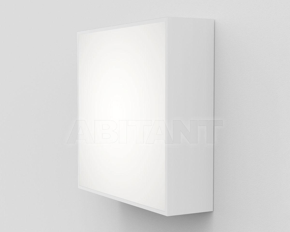Купить Светильник настенный Kea Astro Lighting Interior 1391007