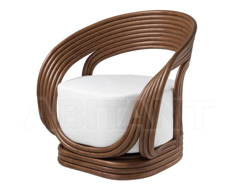 Купить Кресло Romeo Eichholtz  2019 111933