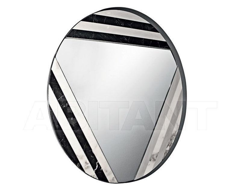 Купить Зеркало настенное Visionnaire 2019 GALDOR Mirror