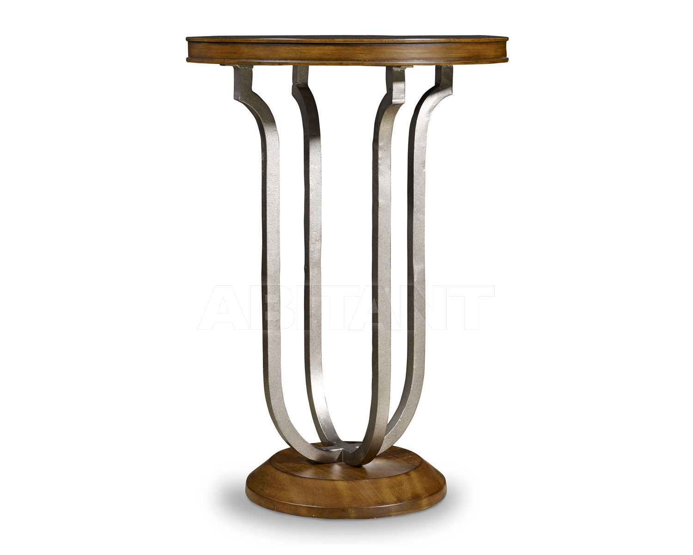 Купить Столик приставной MARTINI Gramercy Home 2019 5510-50117-MWD