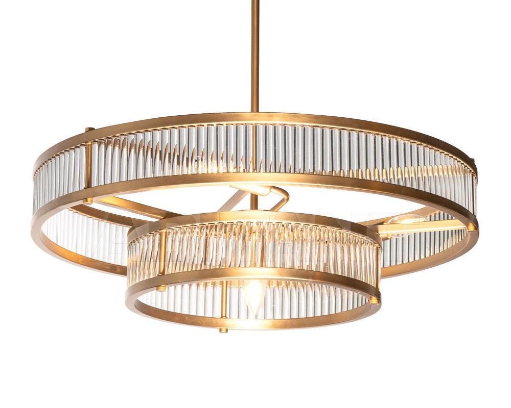 Купить Светильник SELVA Gramercy Home 2019 CH182-4