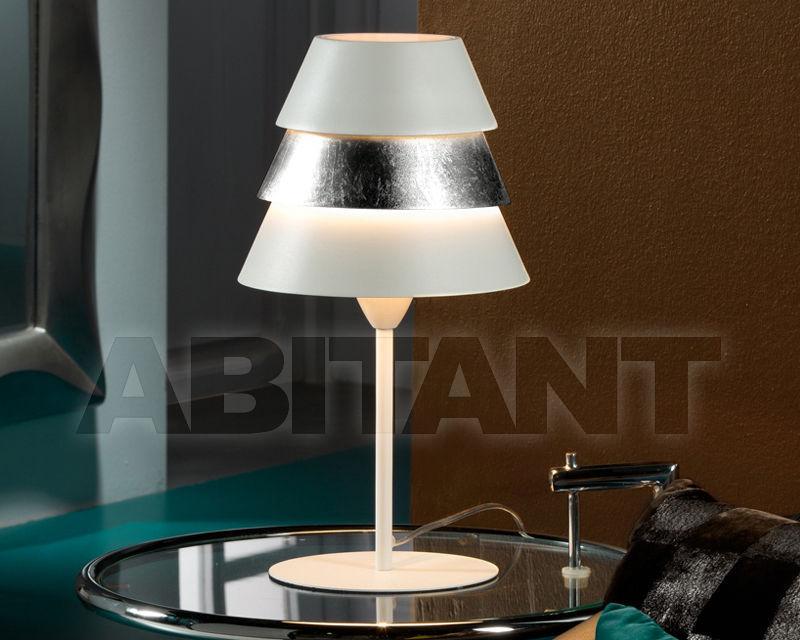 Купить Лампа настольная ISIS Schuller 2019 648417