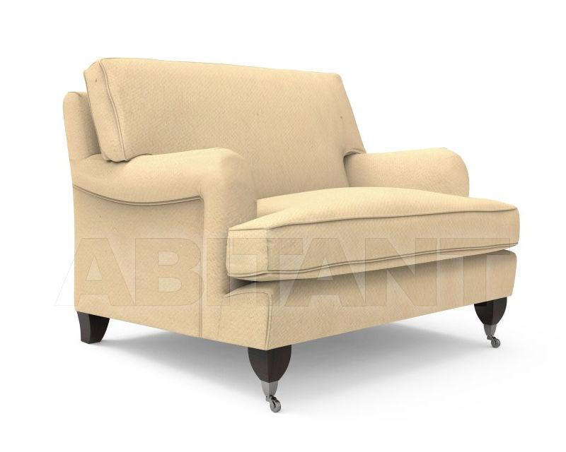 Купить Кресло Daisy Marioni 2019 I0074S