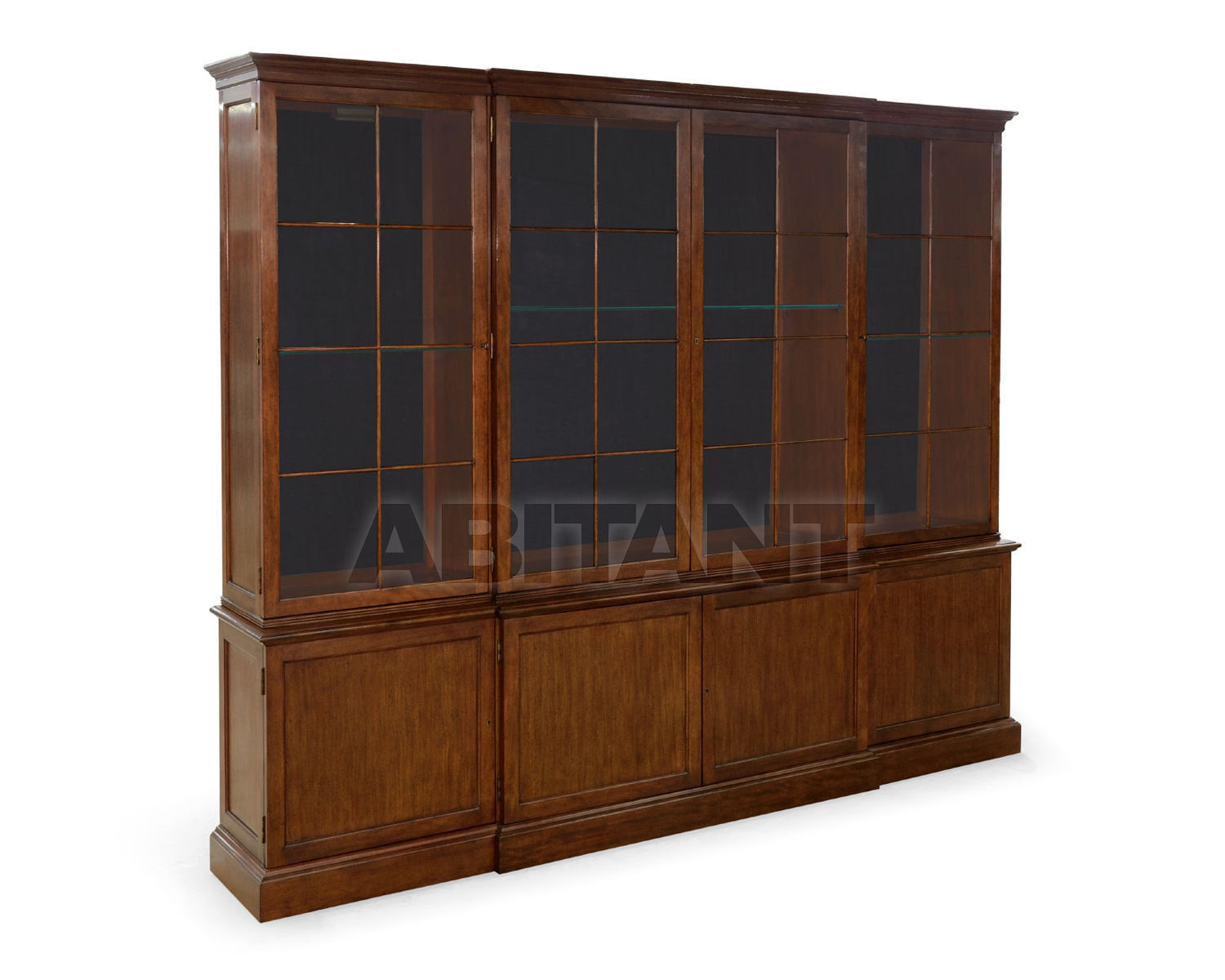 Купить Сервант Jonathan Charles Fine Furniture Churchman 540010-IPM