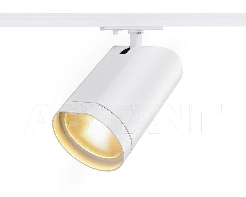 Купить Светильник-спот BILAS SLV Elektronik  Big White 2019 143561