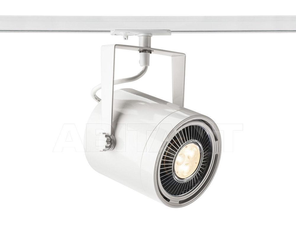 Купить Светильник-спот EURO SPOT SLV Elektronik  Big White 2019 143801