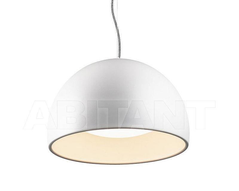 Купить Светильник BELA SLV Elektronik  Big White 2019 133881
