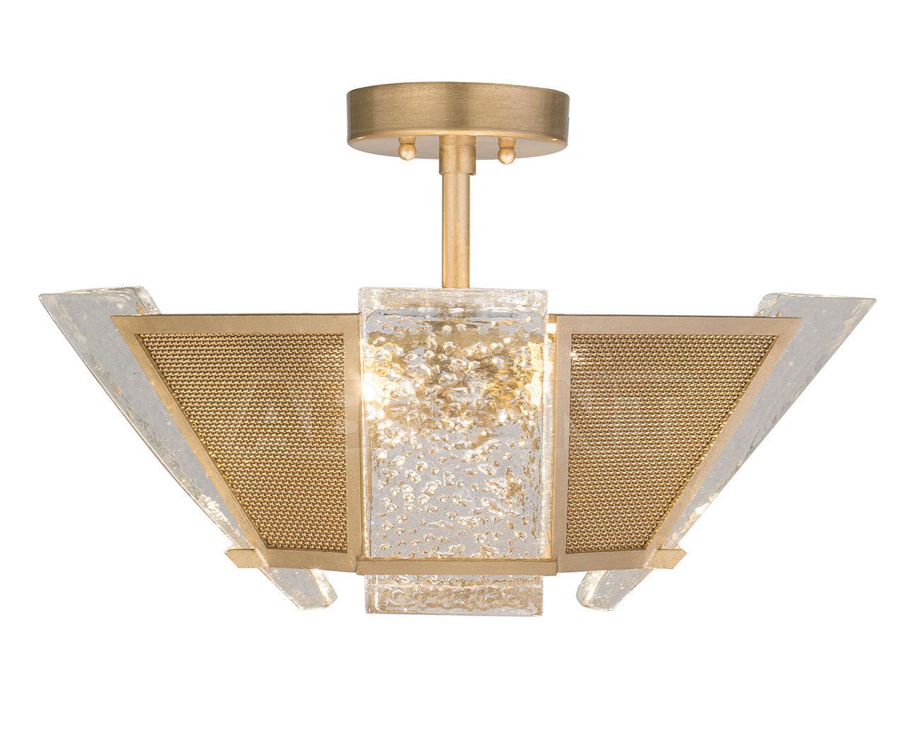 Купить Светильник Fine Art Lamps CROWNSTONE  891340-22 ST