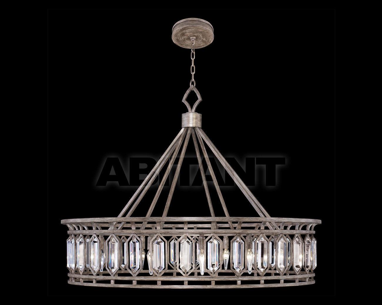 Купить Люстра Fine Art Lamps WESTMINSTER  885640-1 ST