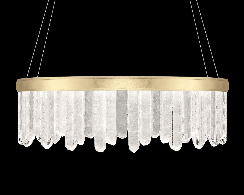 Купить Люстра Fine Art Lamps LIOR 888540-2 ST