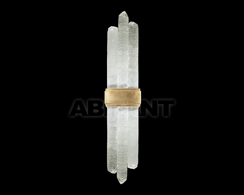 Купить Бра Fine Art Lamps LIOR 882350-2 ST