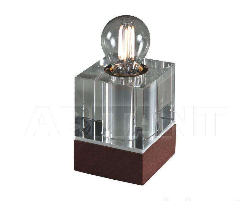 Купить Лампа настольная RIVIERA Kolarz 2019 5200.70100