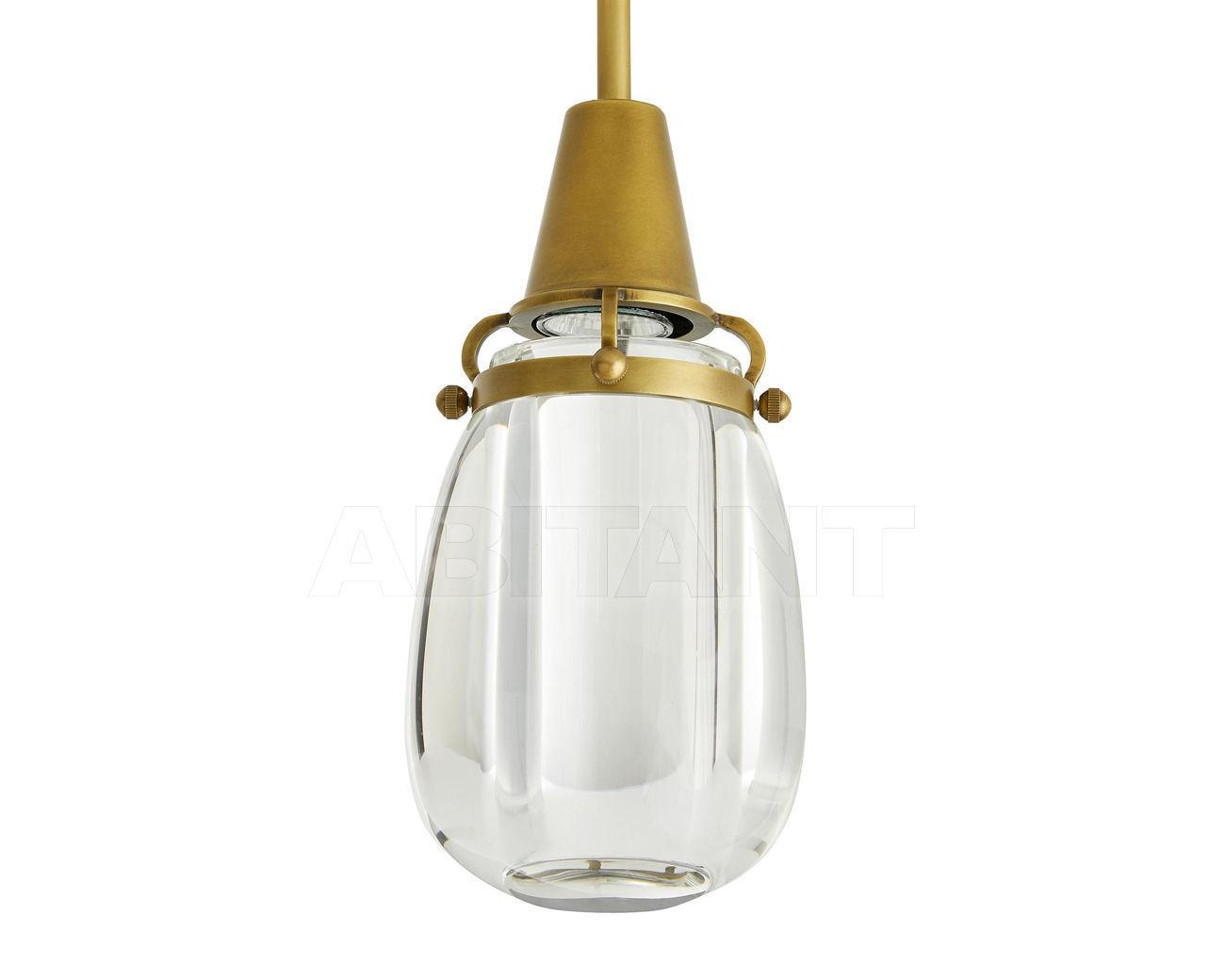 Купить Светильник Pena  Arteriors Home  LIGHTING 49242
