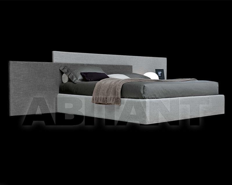 Купить Кровать Mylove Jesse 2019 MLTS63+ML205