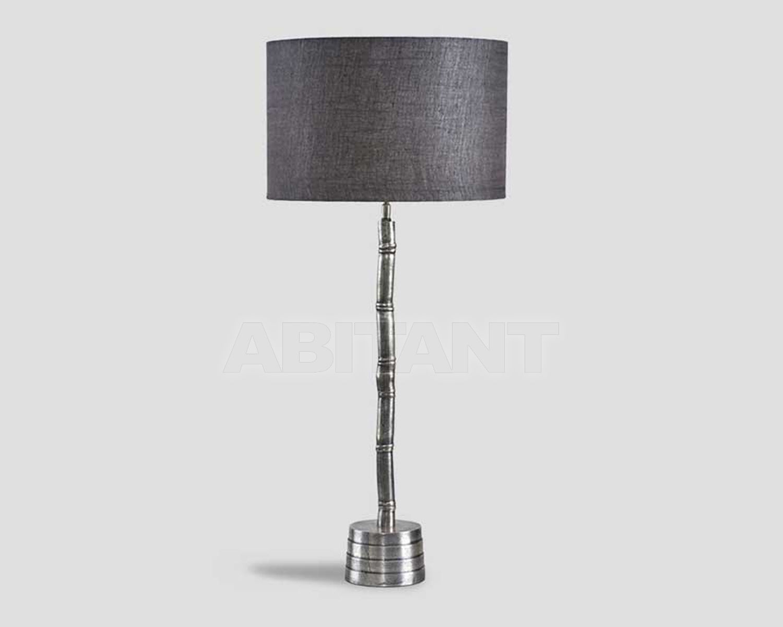 Купить Лампа настольная Dialma Brown 2019 DB005606