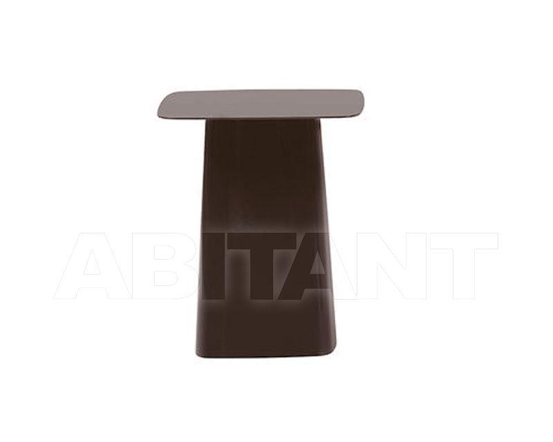 Купить Столик приставной Metal Vitra. 2019 210 167 04