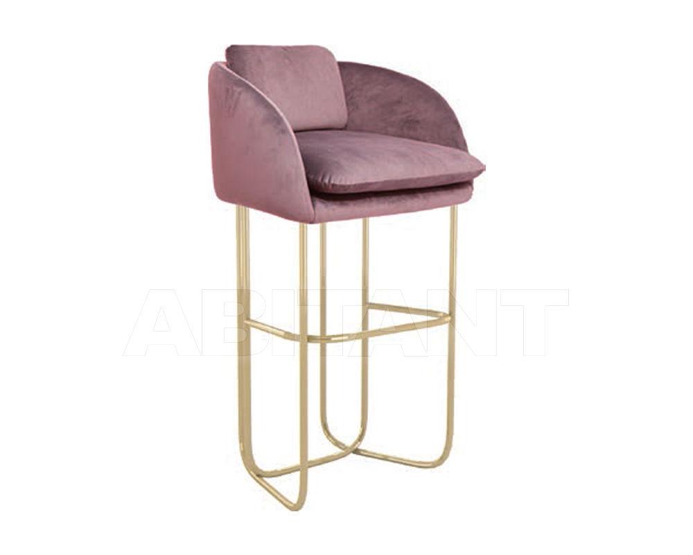 Купить Барный стул Bitangra 2019 Utah BAR