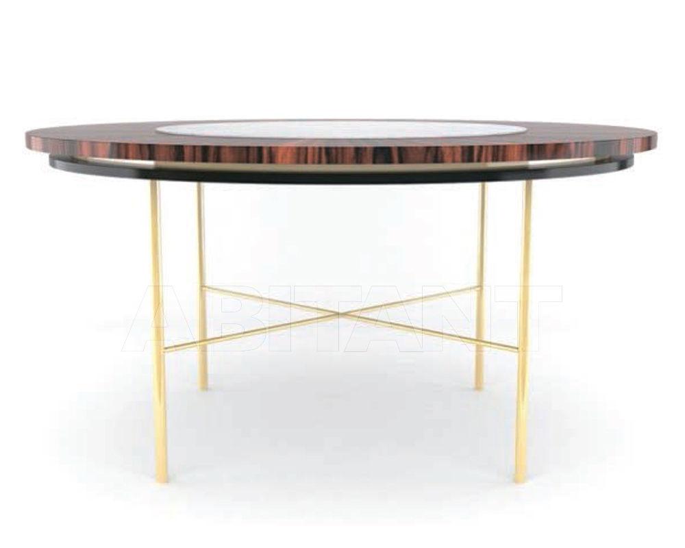 Купить Стол обеденный Bitangra 2019 Tavola DINING TABLE