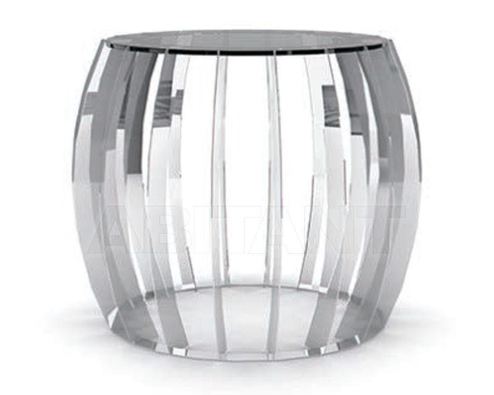 Купить Столик кофейный Bitangra 2019 Aros SIDE TABLE