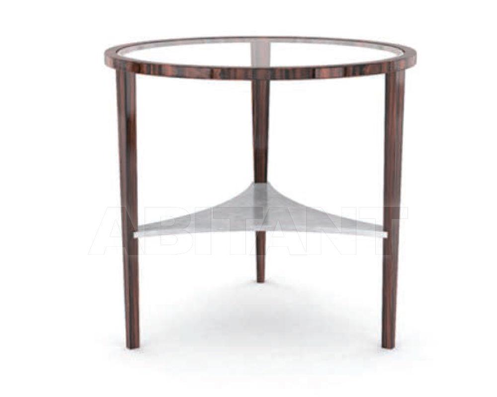 Купить Столик кофейный Bitangra 2019 Model01